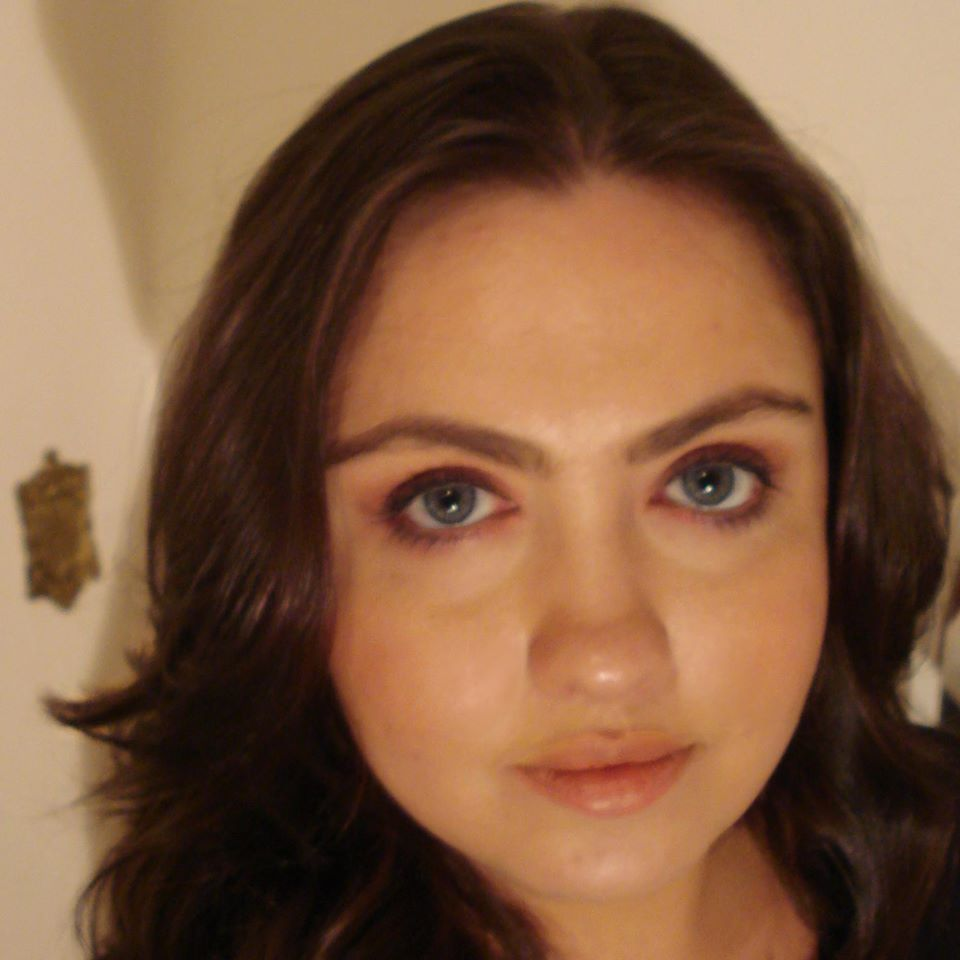 Marcia Vilela